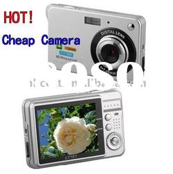 Low cost camera digital low cost camera digital - Low cost camera ...
