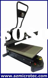Magnetic High Pressure Heat Press Machine MKHP