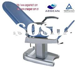 Medical Electric Obstetric Exam Gynecology Chair
