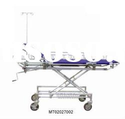 108930884708563750 additionally Aluminum Alloy Emergency further Chair lift furthermore Disabled accesses likewise  on chair lifts for stairs