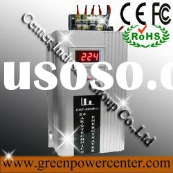 New Energy Power Saver with Screen 75Kw