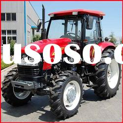 New Tractor with Price Lowest as Old Tractor Tractor with Low Price