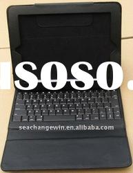 New product ABS Wireless Bluetooth keyboard case