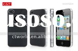 New stylish for Iphone 4s cases