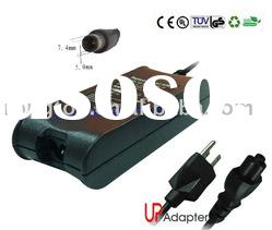 Notebook AC Adapter for DELL Notebook 19.5V 4.62A
