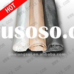 PTFE Coated Fiberglass Fabric(fireproof)