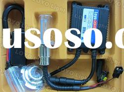 Popular Motorcycle HID Xenon Kit