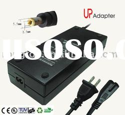 Power AC Adapter for ACER Notebook 19V 7.7A