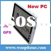 Q709 7inch Google Android 2.2 Tablet PC Built-in 3G GPS NS166 ARM11-1000MHz with Camera