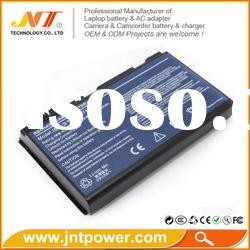 Rechargeable Notebook Battery for Acer TM00751 TM00742