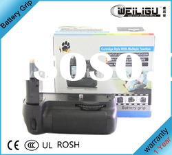 Replacement Battery grip for Nikon D90 D80 MB-D80 MB-D90