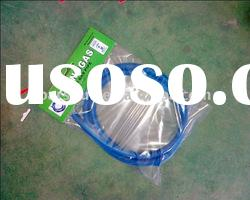 Rubber LPG Rubber Hose For Sale In Supermarket