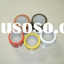 Strong Stickness PVC Electrical Tape (insulating tape)