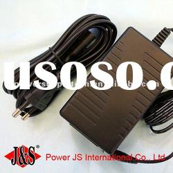 Switching Adapter 15W With KOREA Power Cord