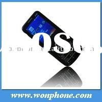 Unlocked dual Sim card GSM Dual Sim TV Mobile Phone JC6700