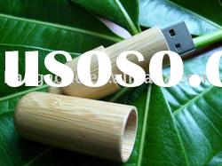 Wooden USB Flash Drive with free logo printing 3.0