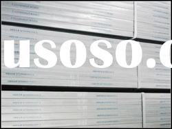 (ASTM A500)Square Steel Welded Tube