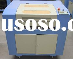 acrylic laser engraving and cutting machine LX640