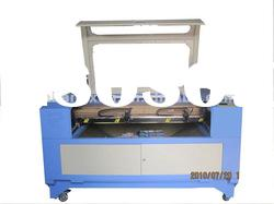 acrylic laser engraving machine LX960T