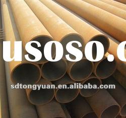 astm a53 seamless steel pipe SDTY pipe