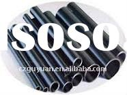 astm b36.10 a106 seamless steel pipe