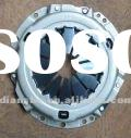 auto parts heavy duty truck parts toyota clutch plate