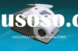 best portable laser devices hair removal beauty equipment