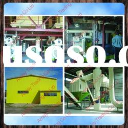 best selling ring die animal feed mill ( 0086-13721419972)