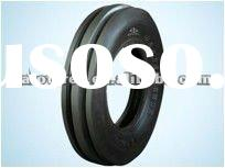 bias truck tire agriculture tire otr trailer tire industry tire
