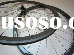 carbon bicycle wheels,38mm clincher carbon bike wheels