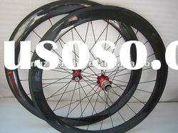 carbon bicycle wheels,carbon bicycle parts,best price bicycle