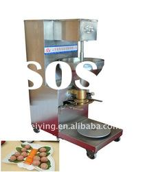 manufacture for braiding machine manufacture for braiding