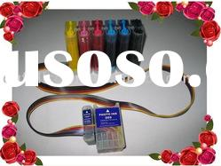 ciss for epson photo 1270/1280/1290 printer (Sublimation ink)