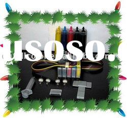 ciss for epson photo T1100/T1110 printer (Sublimation ink)