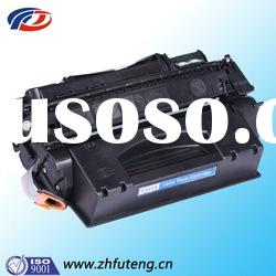 compatible laser toner cartridge 5949X for HP LaserJet 1160/1320/1320N/1320TN/3390MFP/3392MFP