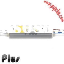 constant voltage, constant current, dimmable white led power supply (CE ROHS FCC approved)