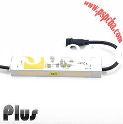 dimmable led driver, constant current led driver (CE ROHS FCC approved)