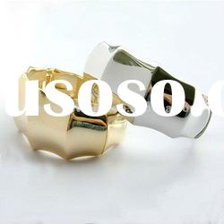fashion jewelry zinc alloy Bangle