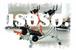 fitness equipment exercise machine abdominal Coaster