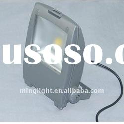 flood light lamp,cool white led flood light,high power 50w led flood light