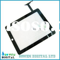 for iPad Digitizer Touchscreen touch screen