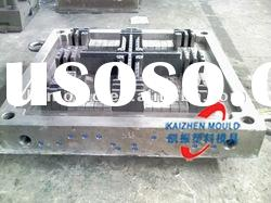 high quality plastic injection tray mold