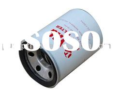 hydraulic fuel pump filter R18189-10micron with high-flow and low work pressure