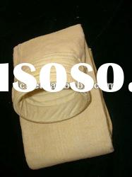 industry dust filter bag