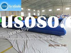 inflatable baby water pool,swimming pool,PVC baby pool,inflatable pool