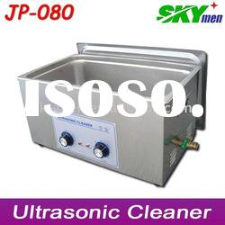 infusion jar ultrasonic cleaning machine with timer&heater