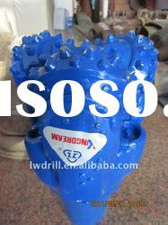 kingdream tricone bit for oil and water drilling