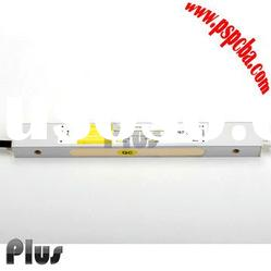 led driver constant current (CE ROHS FCC approved)