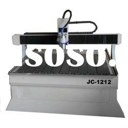 light duty stone cutting machine (JC-1212)