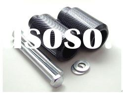 motorcycle frame sliders/motorcycle accessory/Motorcycle Parts for Kawasaki ZRX1100/1200R